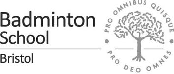 2266-BAD-Logo2012-10-White.pdf