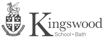 Kingswood School